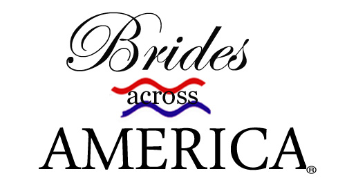 brides across america free wedding dresses