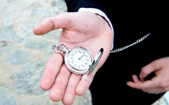 groomsman gifts wedding pocket watches